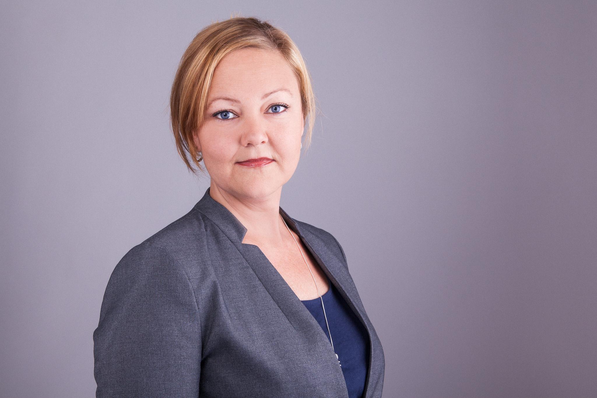 En bild för diabetes - Camilla Hellgren